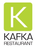 Kafka Restaurant Rathmines